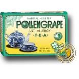 Pollengrape tea 20 db Dr.Chen -allergiára