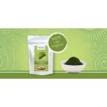 Chlorella por (100% bio) 125 g
