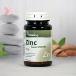 Cink 25 mg 90 db tabletta