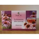 Mecsek Echinacea filteres 20db - megfázás