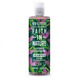 Sampon Levendula Geránium 400ml Faith in Nature
