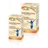 Garcinia-Arany 90 db kapszula
