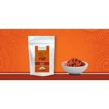 Goji bogyó - Farkasbogyó- licium gyümölcse 125 gr