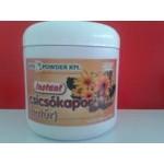 Csicsóka italpor 250 g - magyar termék