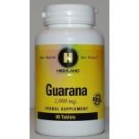 Guarana Tabletta 90db