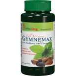 Gymnemax kapszula 60 db