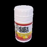 Homoktövis tabletta 100 db - Immunerősítés
