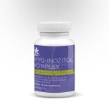 WTN MYO inozitol komplex 60db kapszula
