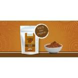 Kakaópor (100% bio)