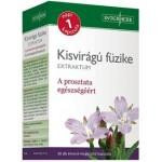 Napi 1 Kisvirágú füzike Extraktum 30db kapszula