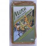 Meru Kókuszvirág cukor 500 gr