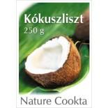 Kókuszliszt 500 gr Nature Cookta