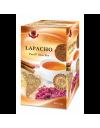 Lapacho filteres tea Herbex