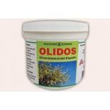 Olajfalevél kivonat (Olidos) kapszula 100db