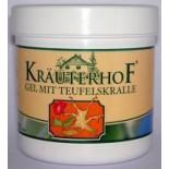 Kräuterhof Ördögkarom Balzsam 250 ml