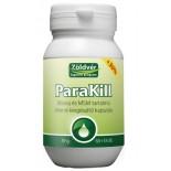 Parakill - Likarap kapszula 78 db