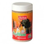 Bio Psyllium 115 g (Útifű maghéj)