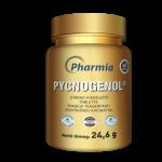 Pycnogenol 60db tabletta -Pharmia