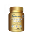 Pycnogenol strong 120db tabletta -Pharmia