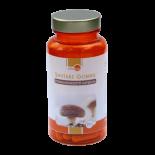 Shiitake gomba étrendkiegészítő 60db kapszula-Vitamed