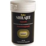 Shilajit 60 db kapszula