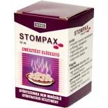 Stompax tabletta 50 db - puffadást csökkentő