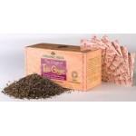 Bio Tulsi Ginger (Gyömbér) tea