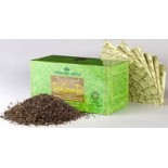 Bio Tulsi Green tea