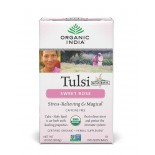 Bio Tulsi Sweet tea