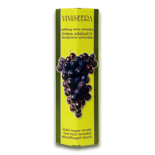 Mikro szőlőmag őrlemény 250 g Viniseera